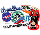 stickers (139x122).png